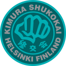 Hki KSI logo vuosijulkaisuun_TE