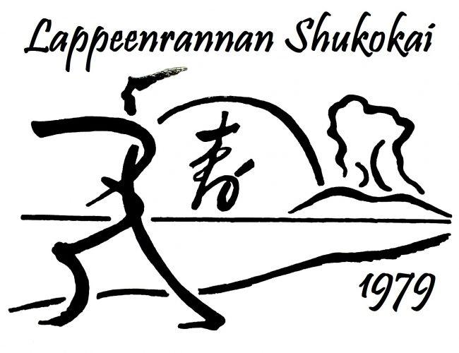 LOGO LPR Shukokai1979